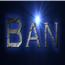 Ban102002