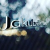 JakubekGra