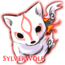 SylverWolf
