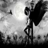 angel070