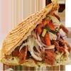 Kebab123x