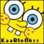 KaaRtoOnss