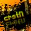 CR1S71AN