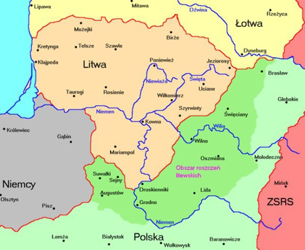 upper silesia map with 10042265 on Map besides Auschwitz concentration c moreover Living Dna German Dna Research Project furthermore Stock Photo Germany Post Ww1 Upper Silesia East Prussia Saar Basin Plebiscites 102758365 likewise Saxony.
