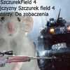 Szczurek69666