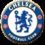 Chelsea8