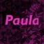 paula2695