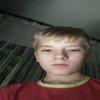 piotr226451