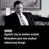 szymowa