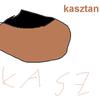 maksmrowka