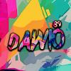 Dawio89