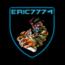 eric7774