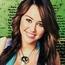 Miley16