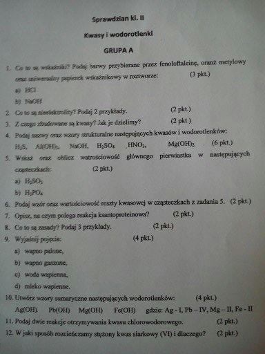 witowski chemia 3 pdf