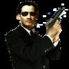 AgentPawlak007