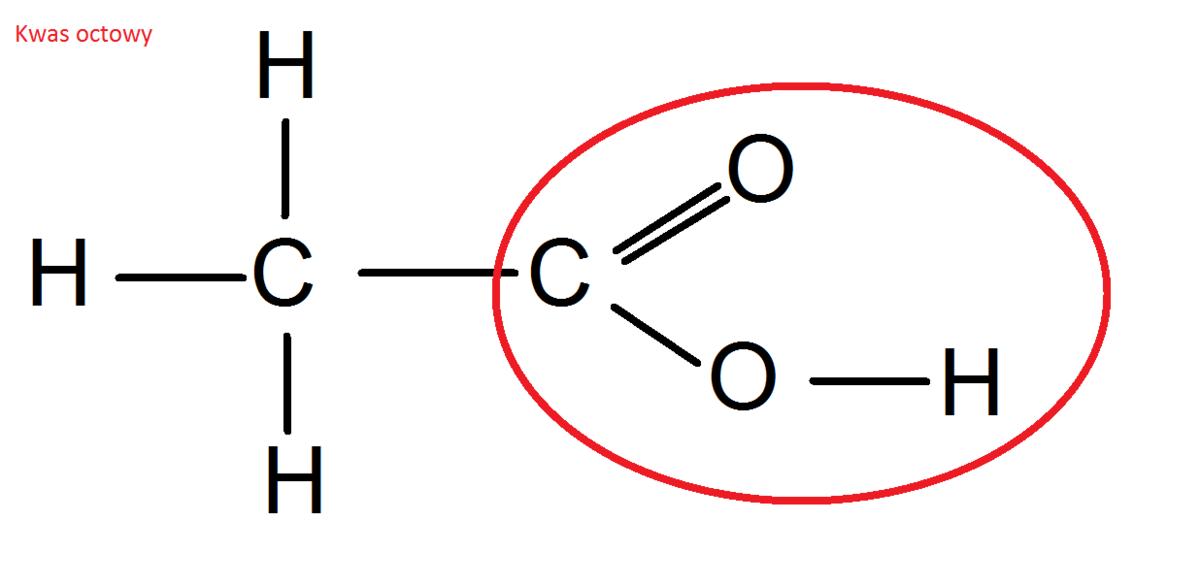 1.Napisz wzór sumaryczny i strukturalny, zaznacz grupę funkcyjną i podaj  nazwę a) propanol b) kwas - Brainly.pl