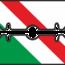 Legionistka1916