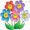 kwiat22133