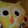 Cookie3710