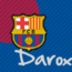 Darox
