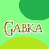 Ggaabbuuu