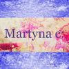 MarTysia213