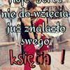 edytka6677