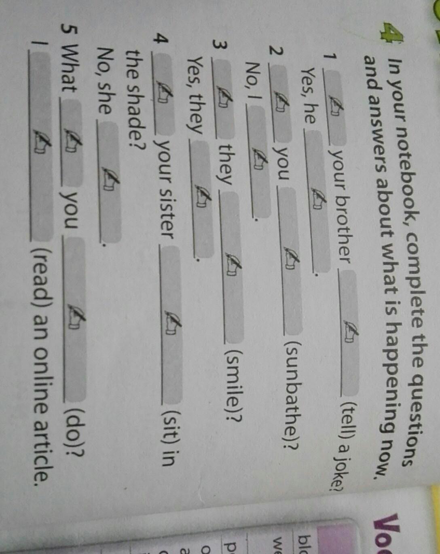 problem solution essay format words