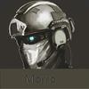 Morro123