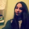 julkakrupa223wppl
