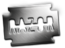 razor91pl