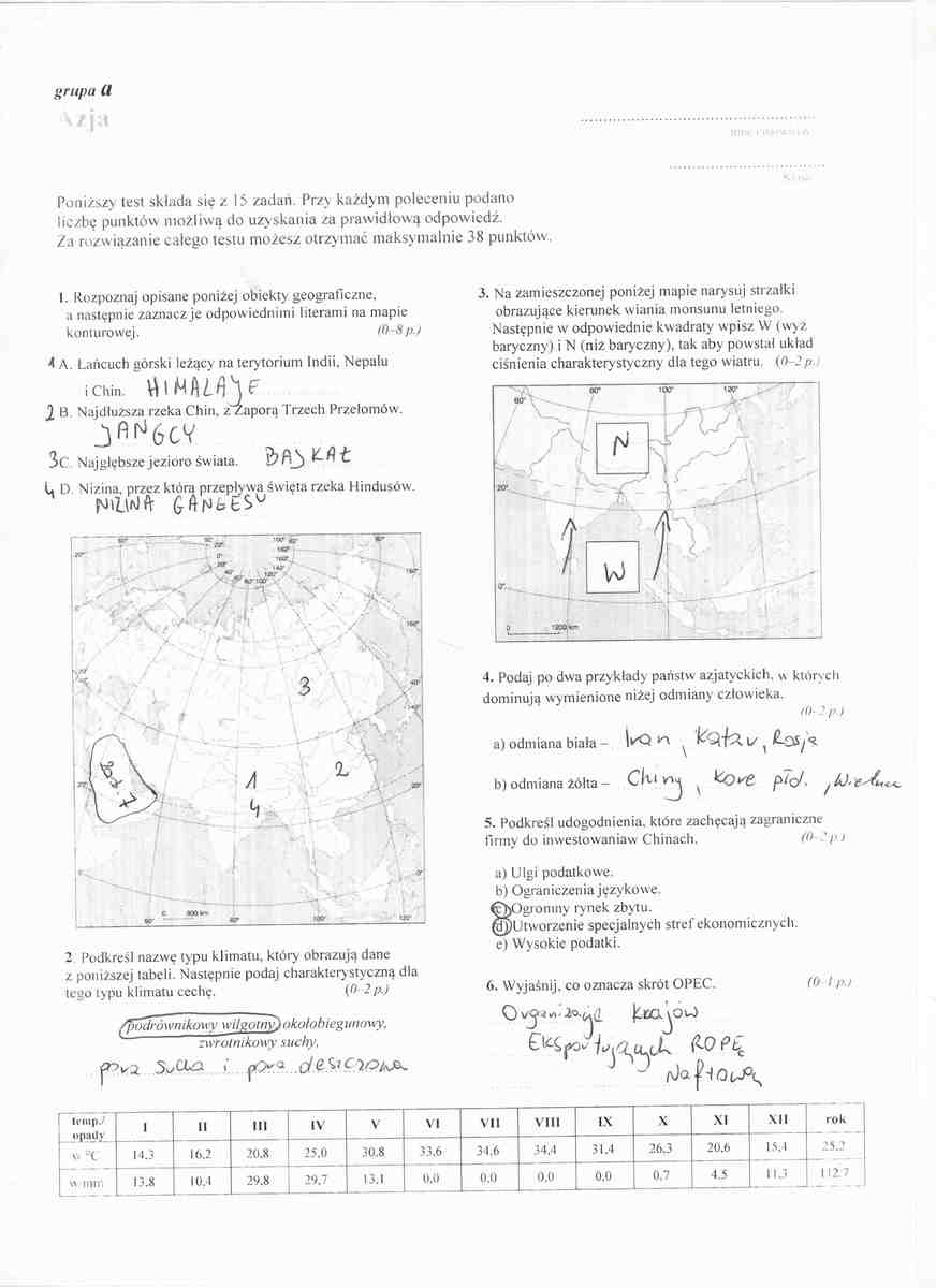 Geografi pedesaan pdf to jpg