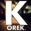 korek09022