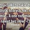 Pawlaa123