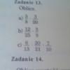nicnic577