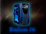 Radeon16