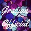 GracjanOfficial