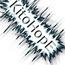 KitoHoppe