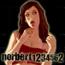 norbert1234562