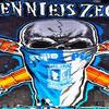 Leniuch22