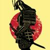 SamuraiFoxFirst