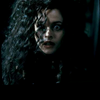 Bellatrix1