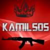 kamilsooos