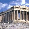 greek07