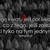 rafał45