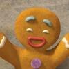 cookieworld