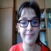 sabina090909