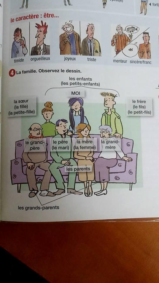Zadanie 4 Tłumaczenie Fonetyka Zdjęcie W Załączniku
