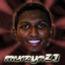 murzyn23