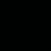 kkklaudii876